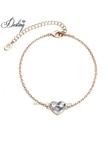 Fond Love Bracelet