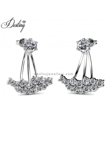 Claire Earrings