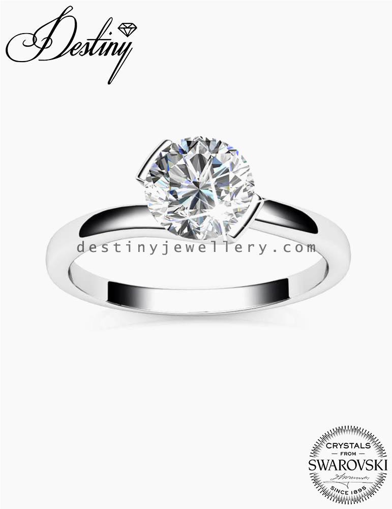 Huggy Ring