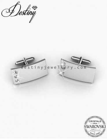 Cufflinks (Mr Matt 3)