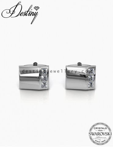 Cufflinks (Mr Glossy 2)