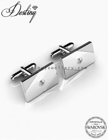 Cufflinks (Royal)