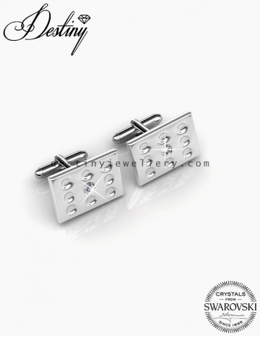 Cufflinks (Mr Glossy 1)