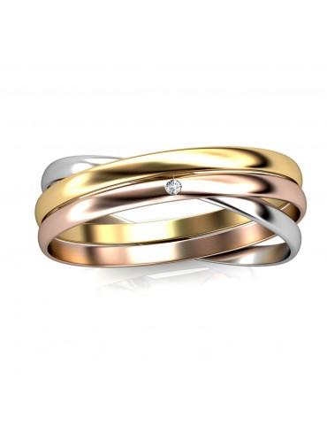 3 Realms Bracelet