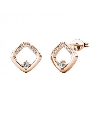 Adelise Earrings