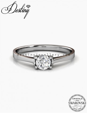 Caring Ring