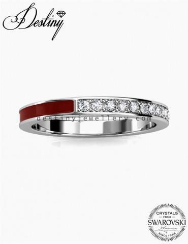 Asunder Ring