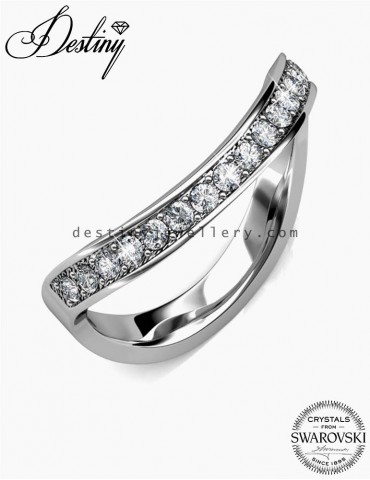 Gracious Ring