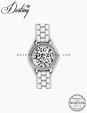Chic Watch