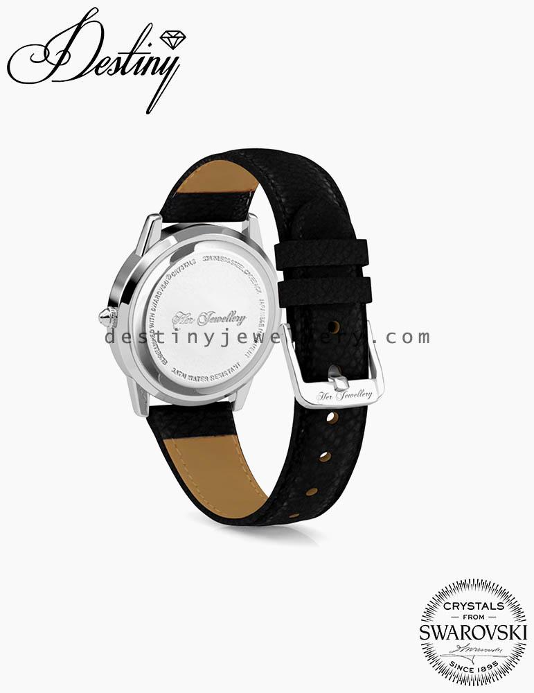 Cube Watch