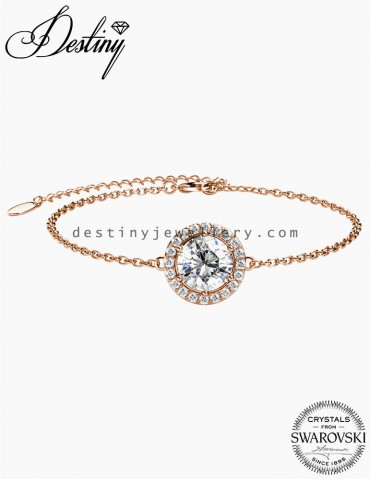 Kreis Bracelet