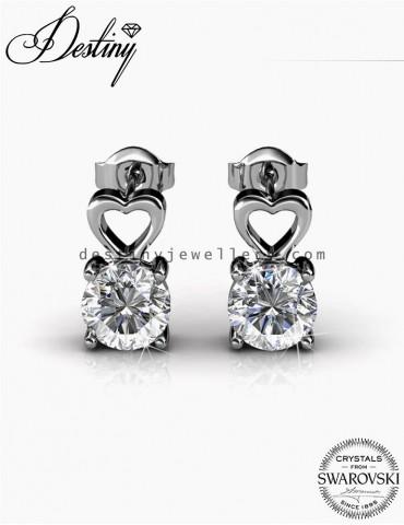 Sweet Earring Set