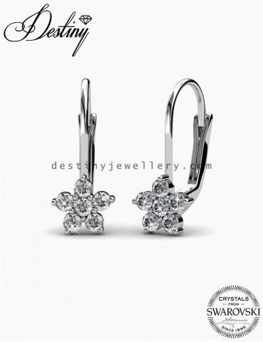 Charlie Earrings Set