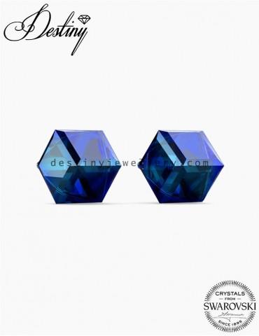 Classic Cube Set