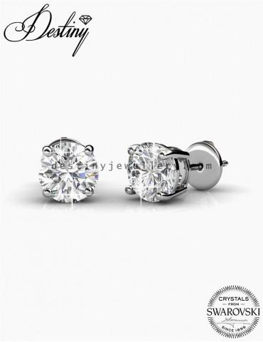 5 days earrings