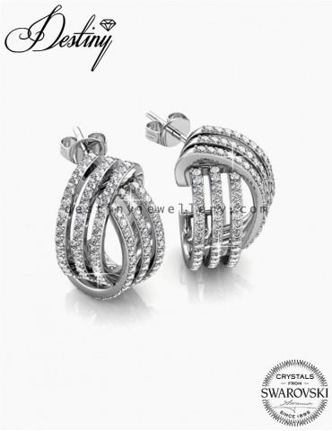 Cherish Earrings
