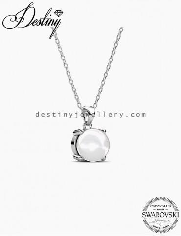 Sweet Pearl Pendant