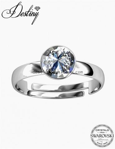 Acacia Ring
