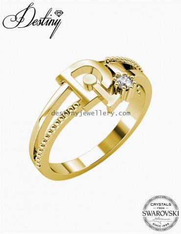 Casey Ring