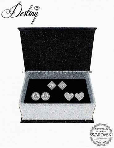 Mavis Earring Set